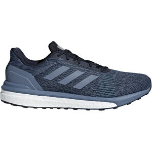 adidas SolarDrive Stability Running Shoes Men Mystery Ink/Raw Steel/Hi-Res Aqua bei fahrrad.de Online