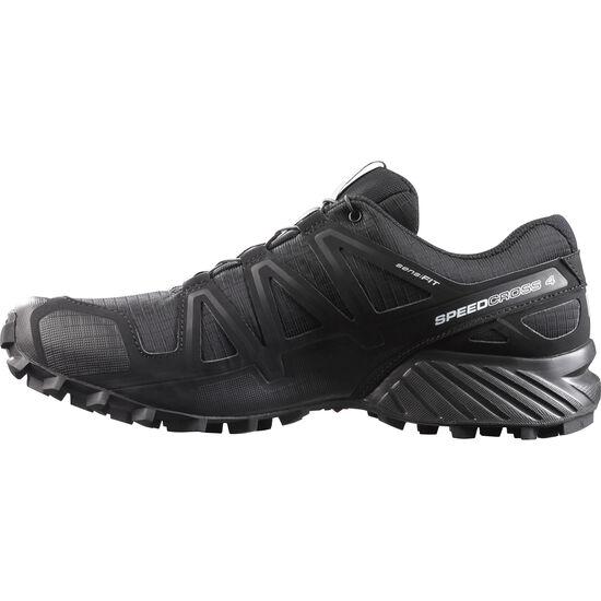 Salomon Speedcross 4 Shoes Men bei fahrrad.de Online