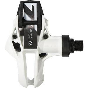 Time Xpresso 6 Road Pedals white/black white/black