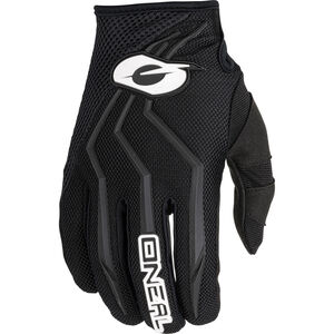 O'Neal Element 2 Gloves Kinder black black