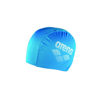 arena Polyester II Cap blue blue