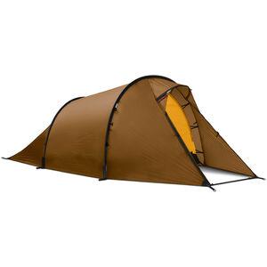 Hilleberg Nallo 2 Tent sand