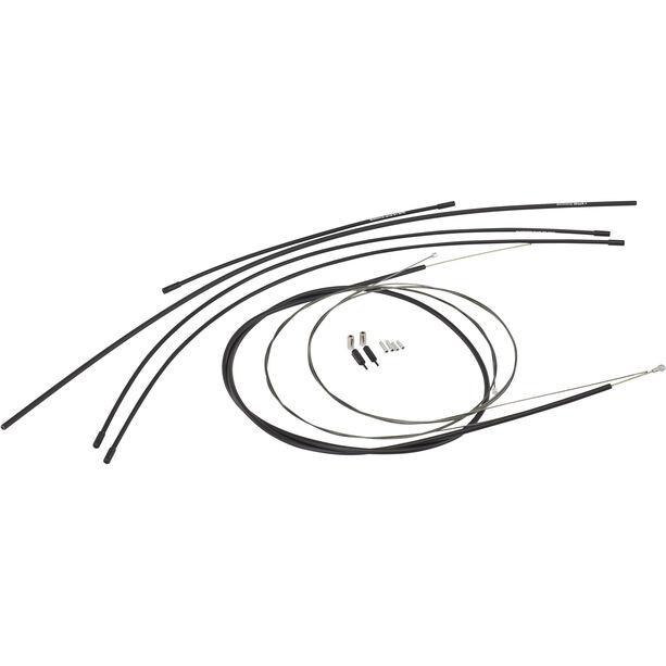 Shimano Tiagra ST-4700/4703 Schalt-/Bremshebel Set 2x10-fach