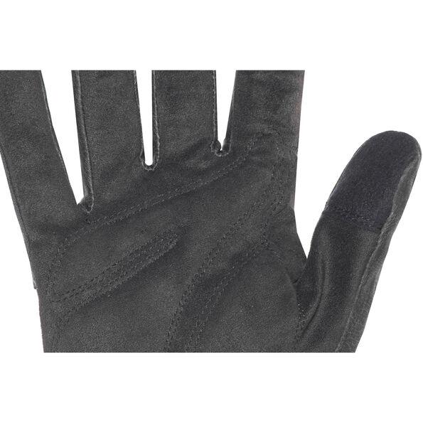 Roeckl Oslo Handschuhe