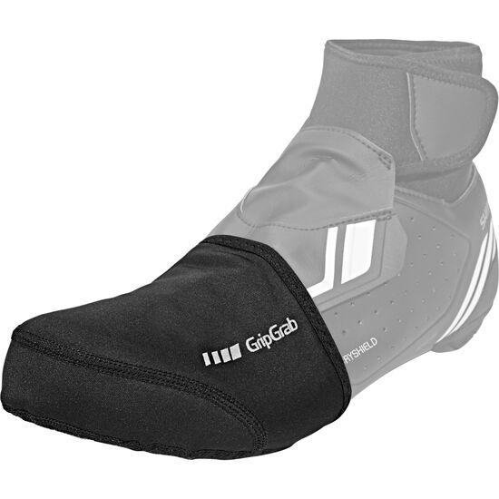 GripGrab Toe Cover bei fahrrad.de Online
