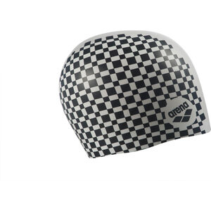 arena Therese Sirene Swimming Cap Women white-black bei fahrrad.de Online