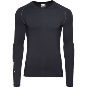 Endura Frontline Long Sleeve Baselayer Men black