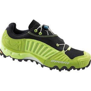 Dynafit Feline SL Shoes Herren black/cactus black/cactus
