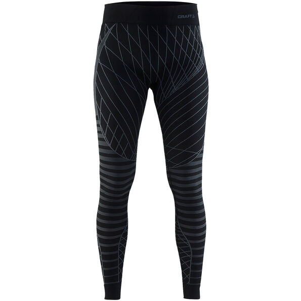 Craft Active Intensity Pants
