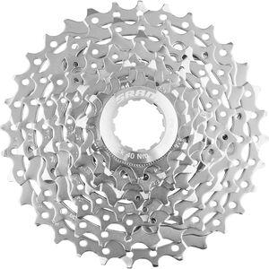 SRAM Kassette PG-990 11-32 Zähne 9 fach bei fahrrad.de Online
