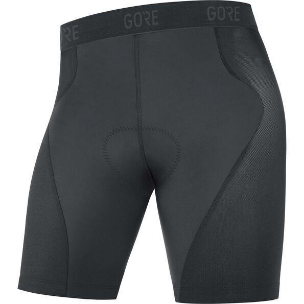 GORE WEAR C5 Liner Short Tights