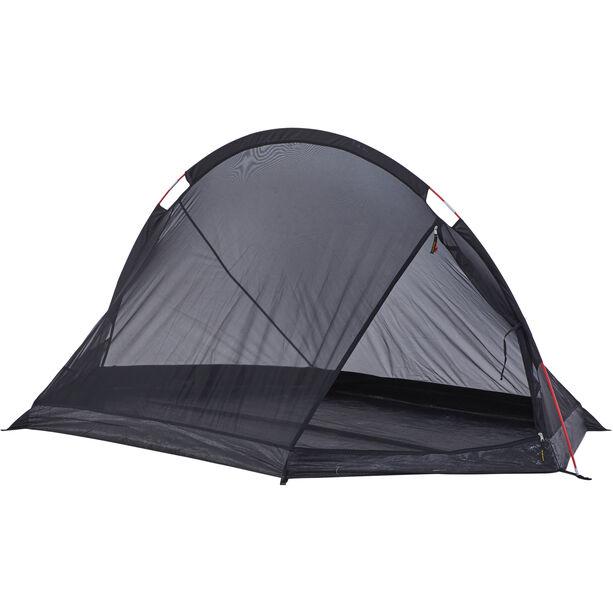 Grand Canyon Cardova 1 Tent green