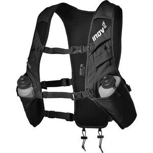 inov-8 Race Elite Vest black/black black/black