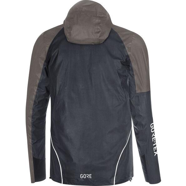 GORE WEAR R7 Gore-Tex Shakedry Trail Hooded Jacket Men
