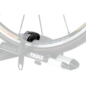 Thule 9772 Radadapter bei fahrrad.de Online