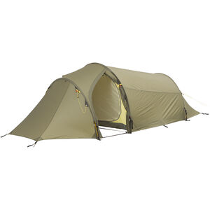 Helsport Lofoten Pro 2 Camp Tent green green
