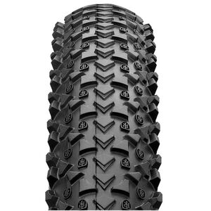 Ritchey Z-Max Shield Reifen Comp 29x2.10