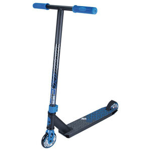 MADD GEAR Kick X'Treme Stuntscooter blau/schwarz bei fahrrad.de Online