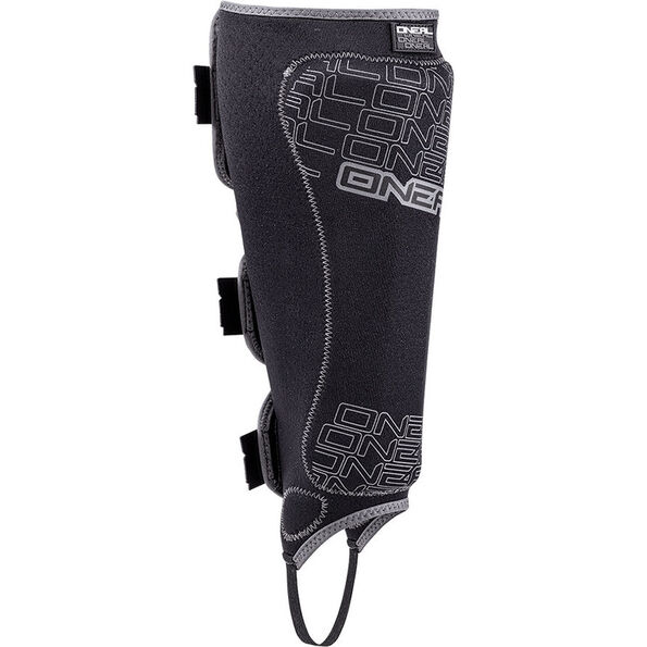 ONeal Straight Shin Guards
