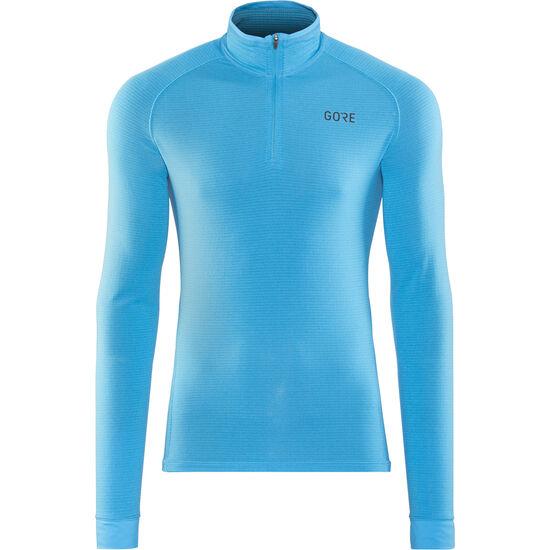 GORE WEAR Light Thermo Shirt Men bei fahrrad.de Online