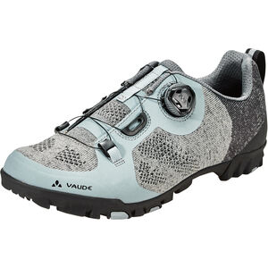 VAUDE TVL Skoj Shoes Herren anthracite anthracite