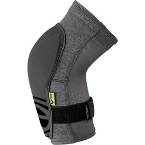 IXS Flow Evo+ Elbow Pads grey
