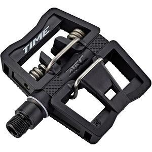 Time ATAC Link Pedals black bei fahrrad.de Online