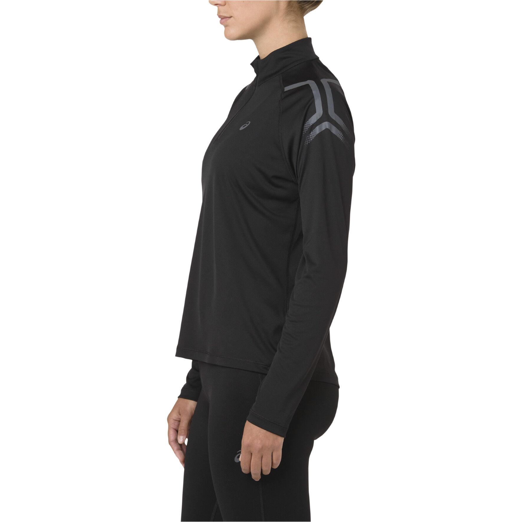 Asics Sportshirts online kaufen GALERIA Karstadt Kaufhof