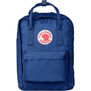 "Fjällräven Kånken Laptop 13"" Backpack deep blue deep blue"