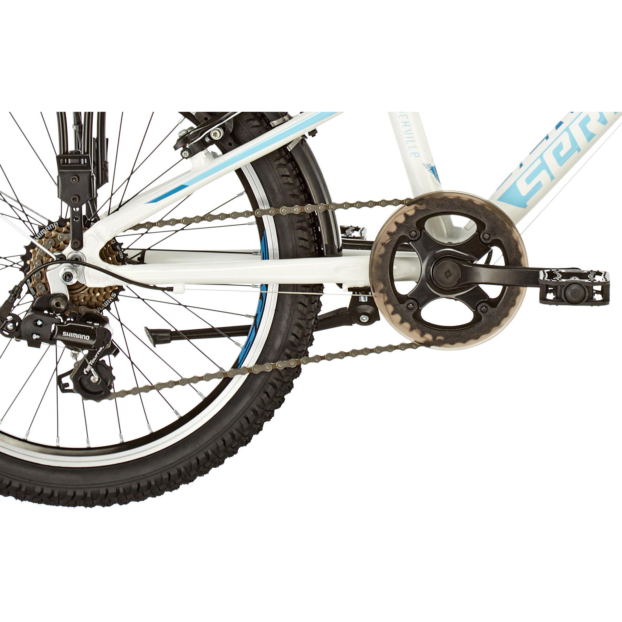 ,f/ür Auto Motorrad Fahrrad mit 360/°drehbarem Manometer Hochwertig Reifenf/üller Luftdruckpr/üfer Druckluft geeicht 0-16 Bar