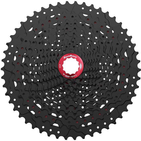 SunRace CSMZ90 Kassette 12-fach bei fahrrad.de Online