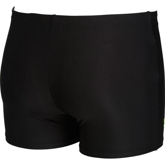 arena Tex Swim Shorts Men bei fahrrad.de Online