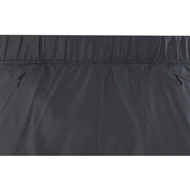 asics 2-N-1 7In Shorts Herren performance black