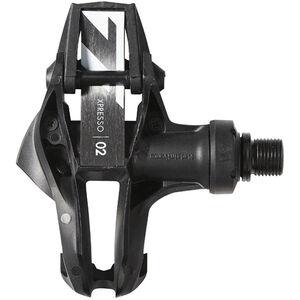 Time Xpresso 2 Road Pedals darkgrey/grey darkgrey/grey