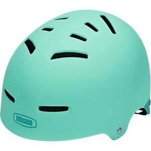 Nutcase Zone Helmet aqua zone aqua zone