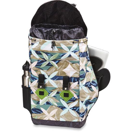 Dakine Plate Lunch Trek II 26l Backpack bei fahrrad.de Online