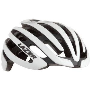 Lazer Z1 MIPS Helmet white bei fahrrad.de Online