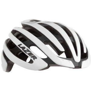 Lazer Z1 Helmet white bei fahrrad.de Online