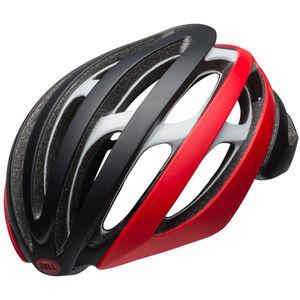 Bell Zephyr MIPS Helmet matte black/red/white matte black/red/white