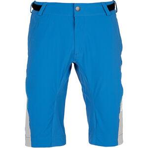 Endura Singletrack Lite Shorts Men ultra navy blue bei fahrrad.de Online