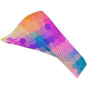 P.A.C. Ultra Visor Headband naclan naclan