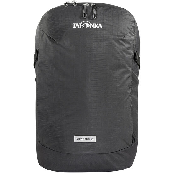 Tatonka Server Pack 25 Backpack bei fahrrad.de Online