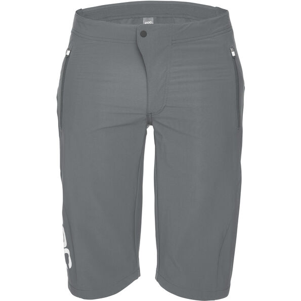POC Essential Enduro Shorts Herren