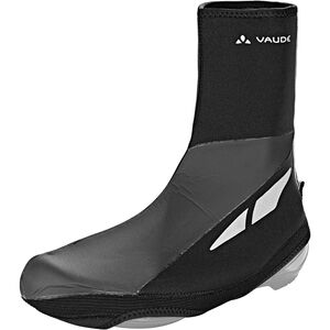VAUDE Chronos III Shoecovers black bei fahrrad.de Online