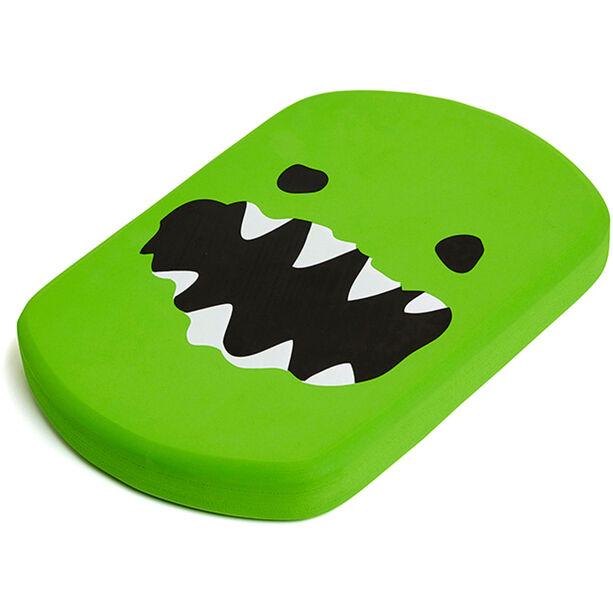 Funky Trunks Mini Kickboard mad monster