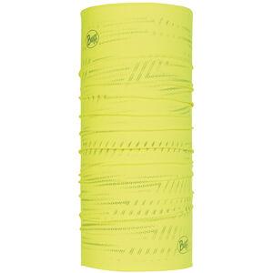 Buff Original Reflective Neck Tube reflective-solid yellow fluor reflective-solid yellow fluor