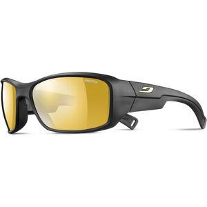 Julbo Rookie Zebra Sunglasses Kinder black black