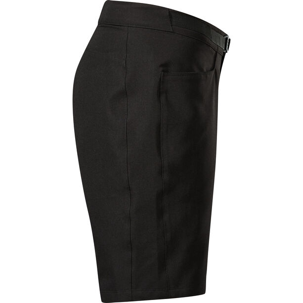 Fox Ripley Shorts Damen black