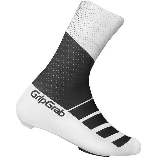 GripGrab RaceAero TT Raceday Lycra Shoe Covers bei fahrrad.de Online