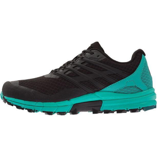 inov-8 Trailtalon 290 Shoes Damen black/teal